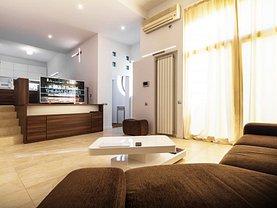 Casa de vânzare 6 camere, în Bucureşti, zona Eminescu
