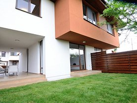 Casa de vânzare 4 camere, în Bucuresti, zona Fundeni