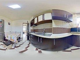 Apartament de vânzare 2 camere, în Zărneşti, zona Tohanu Vechi