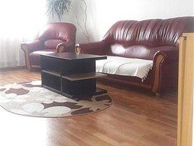 Apartament de închiriat 3 camere, în Braşov, zona Astra