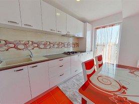 Apartament de închiriat 3 camere, în Braşov, zona Triaj