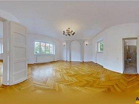 Apartament de închiriat 5 camere, în Braşov, zona Central
