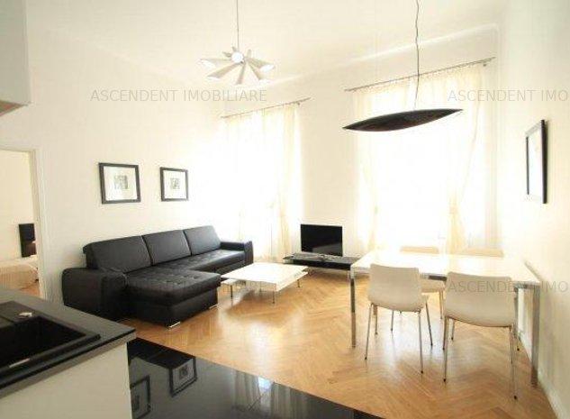CERERE inchiriere! Apartament 3-4 camere, Brasov - imaginea 1