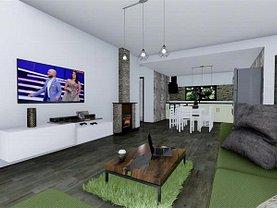 Apartament de vânzare 36 camere, în Braşov, zona Exterior Est