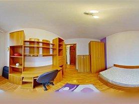 Apartament de închiriat 4 camere, în Braşov, zona Tractorul