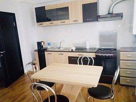 Apartament de închiriat 2 camere, în Brasov, zona Exterior Est
