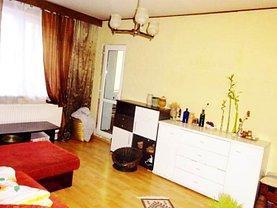 Apartament de vânzare 2 camere în Brasov, Calea Bucuresti