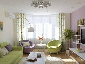Apartament de vânzare 3 camere în Brasov, Ultracentral