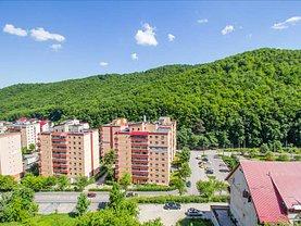 Apartament de vânzare 3 camere în Brasov, Racadau