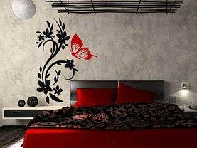Apartament de vânzare 3 camere în Sanpetru