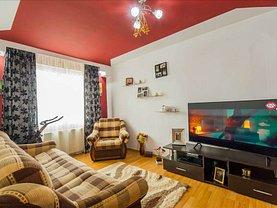 Apartament de vânzare 2 camere în Brasov, Uzina 2
