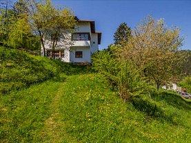 Apartament de vânzare 5 camere în Brasov, Schei