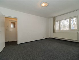 Apartament de vânzare 4 camere în Brasov, Garii