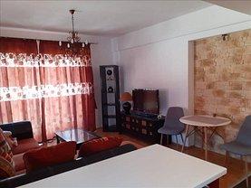 Apartament de închiriat 3 camere, în Brasov, zona Judetean