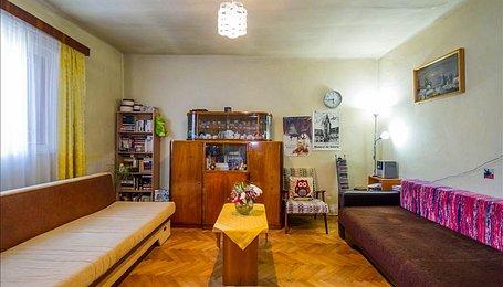 Apartamente Braşov, Braşovul Vechi