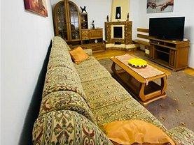 Casa de închiriat 6 camere, în Brasov, zona Central