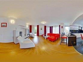 Casa de închiriat 4 camere, în Braşov, zona Drumul Poienii