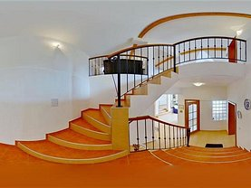 Casa 5 camere în Brasov, Schei