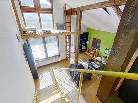 Casa de vânzare 4 camere, în Braşov, zona Drumul Poienii