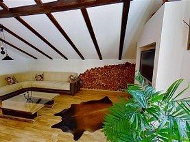 Casa 2 camere în Brasov, Schei