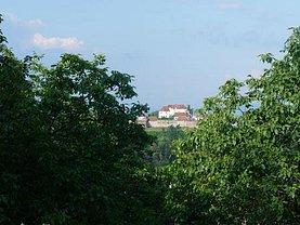 Casa de vânzare 7 camere, în Braşov, zona Drumul Poienii
