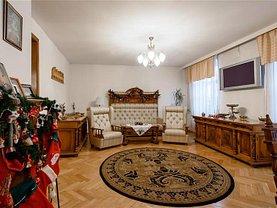 Casa de vânzare 6 camere, în Braşov, zona Centrul Istoric