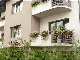 Casa de închiriat 15 camere, în Braşov, zona Astra