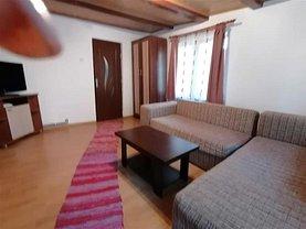 Casa de vânzare o cameră, în Braşov, zona Schei