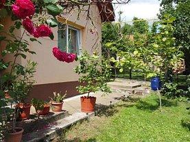 Casa de vânzare 5 camere, în Braşov, zona Central