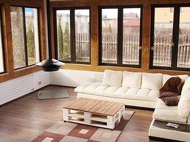 Casa de închiriat 6 camere, în Brasov, zona Grivitei
