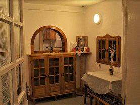 Casa 4 camere în Brasov, Drumul Poienii