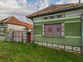 Casa de vânzare 3 camere, în Brasov, zona Nord-Vest