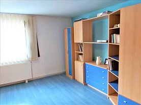Casa de închiriat 3 camere, în Brasov, zona Sud-Vest