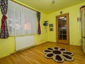 Casa de vânzare 4 camere, în Brasov, zona Schei