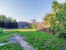 Casa de vânzare 3 camere, în Braşov, zona Bartolomeu