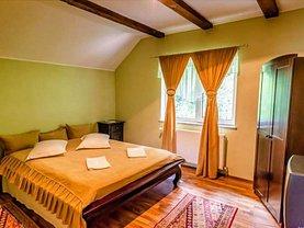 Casa de închiriat 3 camere, în Braşov, zona Nord-Est