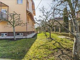 Casa de vânzare 9 camere, în Braşov, zona Tractorul