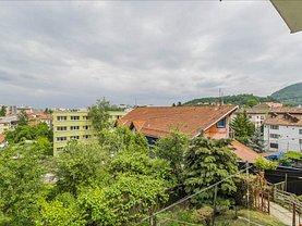 Teren construcţii de vânzare în Brasov, Blumana