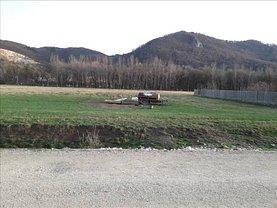 Teren constructii de vânzare, în Braşov, zona Bartolomeu