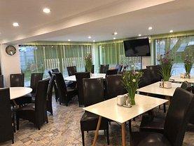 Vânzare hotel/pensiune în Brasov, Central