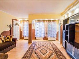 Vânzare hotel/pensiune în Brasov, Astra