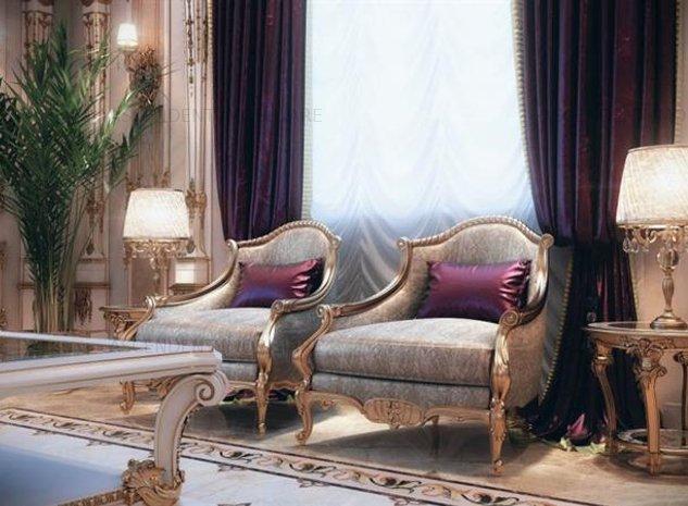 Cerere CUMPARARE!  Hotel Poiana Brasov - imaginea 1