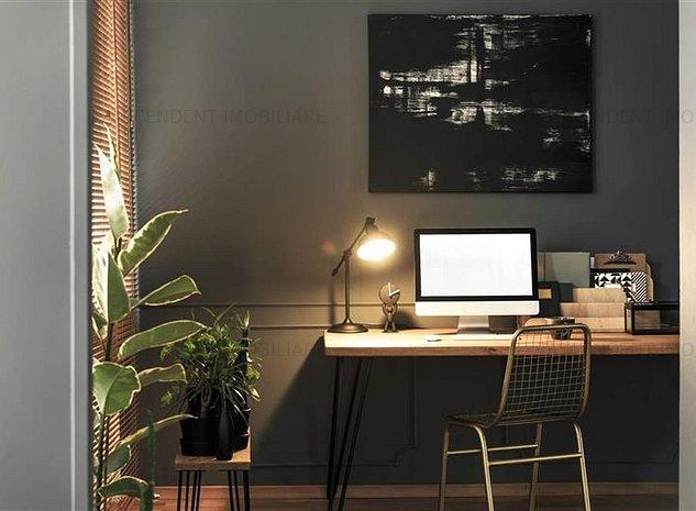 EXPLOREAZA VIRTUAL! SPECIAL - Spatiu Birouri & Productie, ,pe 1.200 mp - imaginea 1