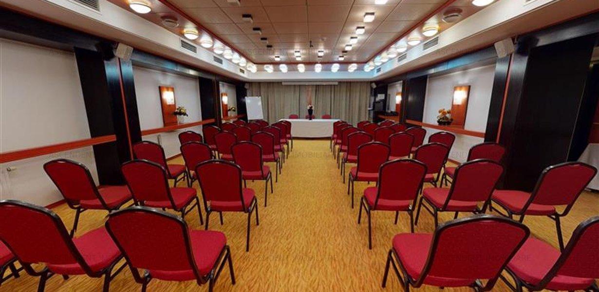 EXPLOREAZA VIRTUAL!Elegant Ansamblu, Investitional & Antreprenorial Class,Brasov - imaginea 4