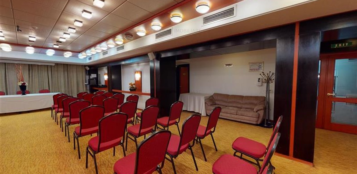 EXPLOREAZA VIRTUAL!Elegant Ansamblu, Investitional & Antreprenorial Class,Brasov - imaginea 25