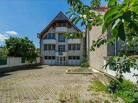 Vânzare hotel/pensiune în Brasov, Blumana