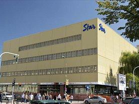 Închiriere spaţiu comercial în Brasov, Centrul Istoric