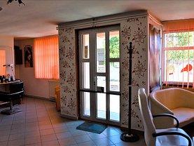 Vânzare hotel/pensiune în Brasov, Sud-Est