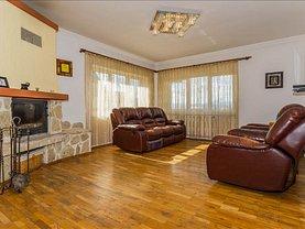 Vânzare hotel/pensiune în Rasnov, Central