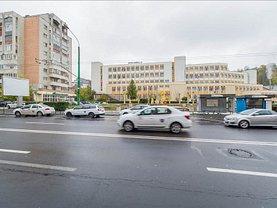 Vânzare birou în Brasov, Grivitei